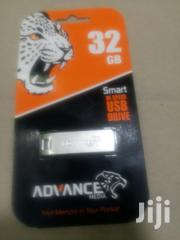 Flash Disk 32gb | Computer Accessories  for sale in Nairobi, Nairobi Central