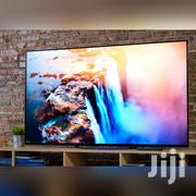 SONY 55 KD-A8G 4k Android OLED TV With 4k Reality,Sony X1 Processor | TV & DVD Equipment for sale in Nairobi, Nairobi Central