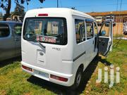 Daihatsu HIJET 2013 White | Cars for sale in Nairobi, Roysambu