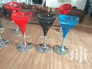 Imported Barstool.S | Furniture for sale in Nairobi, Nairobi Central