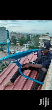 DSTV Services Offer | Building & Trades Services for sale in Nairobi, Njiru