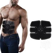 Ems 6 Pack - Portable Rechargeable EMS Stimulator | Tools & Accessories for sale in Nairobi, Eastleigh North
