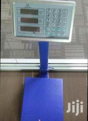 150kgs Digital Weighing Scale | Store Equipment for sale in Nairobi, Nairobi Central