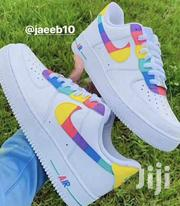 New Rainbow Airforce | Shoes for sale in Nairobi, Nairobi Central