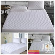 Waterproof Mattress Protector   Home Accessories for sale in Nairobi, Nairobi Central
