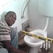Plumbing Repair & Installation | Water Heater & Toilets Experts | Repair Services for sale in Nairobi, Nairobi Central