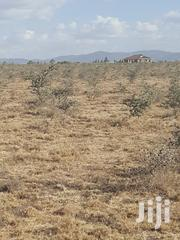 Stand On Your Own Ground ! | Land & Plots For Sale for sale in Machakos, Matungulu West