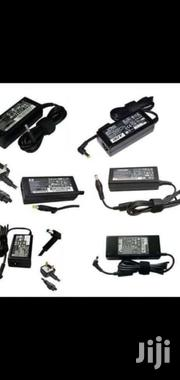 Laptop Chargers | Computer Accessories  for sale in Nairobi, Kasarani