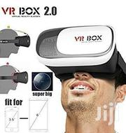 VR Box 3D For Sale | Accessories for Mobile Phones & Tablets for sale in Nairobi, Nairobi Central