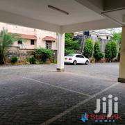 To Let Air Conditioned 2 Bedroom Apartment Nyali | Houses & Apartments For Rent for sale in Mombasa, Ziwa La Ng'Ombe