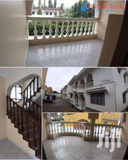 Four Bedroom Detached Villa To Let, Nyali | Houses & Apartments For Rent for sale in Mombasa, Mkomani