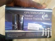 Car Auto Tracking And Fleet Management | Vehicle Parts & Accessories for sale in Nairobi, Hospital (Matha Re)