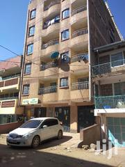 Modern Fully Occupied Apartment For Sale Located At Kasarani Equity | Houses & Apartments For Sale for sale in Nairobi, Kasarani