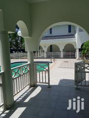 Executive 4 Bedroom Villa To Let At Nyali In Gated Estate | Houses & Apartments For Rent for sale in Mombasa, Mkomani