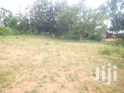 0.09ha Land for Sale in Chiga | Land & Plots For Sale for sale in Kisumu, Kobura