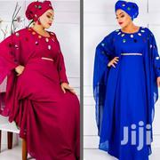 Women Dress, DRESS, | Clothing for sale in Nairobi, Kahawa