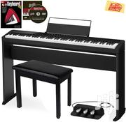 Casio Privia Px S1000 Digital Pianos | Musical Instruments & Gear for sale in Nairobi, Karura