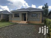 Bungalow on an Eighth Acre | Houses & Apartments For Sale for sale in Kajiado, Ngong
