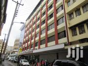 6 Storey Building for Sale in CBD | Commercial Property For Sale for sale in Nairobi, Nairobi Central