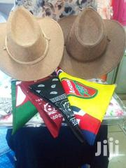 Cow Boy Hats | Clothing Accessories for sale in Nairobi, Nairobi Central