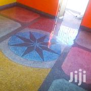Fairjust Terrazzo Kings Enterprises | Building & Trades Services for sale in Kiambu, Thika