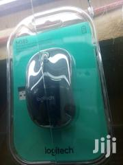 Logitech M185 Mouse | Computer Accessories  for sale in Nairobi, Nairobi Central