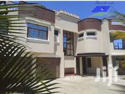 Nyali Furnished 4 Bedroom Villa To Let, | Houses & Apartments For Rent for sale in Mombasa, Mkomani