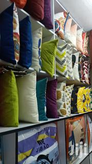 Throw Pillows Cases | Home Accessories for sale in Machakos, Syokimau/Mulolongo