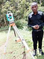 Land Surveyor | Other CVs for sale in Meru, Ruiri/Rwarera