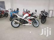 Zongshen Sports Bikes | Motorcycles & Scooters for sale in Nairobi, Mugumo-Ini (Langata)