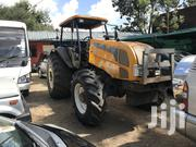 Tractor 4WD Valtra Big Ford, | Heavy Equipment for sale in Nairobi, Nairobi Central