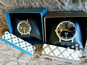 Quality Watches, Ck,Rolex, Omega   Watches for sale in Mombasa, Ziwa La Ng'Ombe