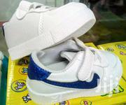 Babies Shoes   Children's Shoes for sale in Nairobi, Nairobi Central
