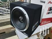 Powered Sub Woofer | Audio & Music Equipment for sale in Nairobi, Nairobi Central