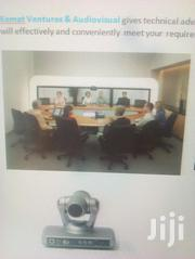 Hire Of Polycom HD Video Conferencing In Nairobi   Security & Surveillance for sale in Nairobi, Nairobi Central