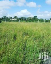 Create Your Own Paradise ! | Land & Plots For Sale for sale in Machakos, Syokimau/Mulolongo
