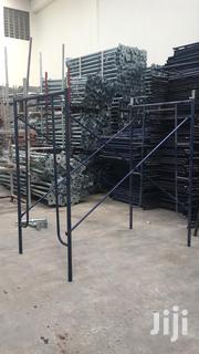 Medium Frames Set | Building Materials for sale in Machakos, Mua