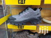 Caterpillar Shoes Available | Shoes for sale in Nairobi, Nairobi Central