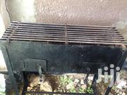 Meat Grill | Restaurant & Catering Equipment for sale in Mombasa, Ziwa La Ng'Ombe