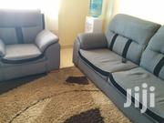 5 Seater Furniture | Furniture for sale in Nairobi, Nairobi Central