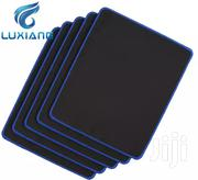 Mouse Pads at Whooesale Prices   Computer Accessories  for sale in Nairobi, Nairobi Central