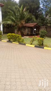 Karen 7bedroom + 2 Sitting Room To Let As An Office | Commercial Property For Rent for sale in Nairobi, Karen