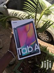 New Samsung Galaxy Tab A 10.1 32 GB | Tablets for sale in Nairobi, Nairobi Central