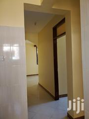 Memon 2 Bedroom Apartment for Rent | Houses & Apartments For Rent for sale in Mombasa, Tononoka