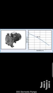 Dayliff Booster Pump | Electrical Equipment for sale in Nairobi, Nairobi Central