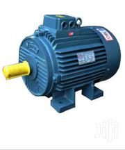 Heavy Duty Motor | Manufacturing Equipment for sale in Nairobi, Nairobi Central
