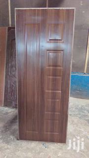 We Sell Room Doors For Affordable Price And Available For Any Amount | Doors for sale in Nakuru, Molo