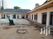 Valley Arcade Shops To Let   Commercial Property For Rent for sale in Nairobi, Lavington