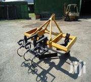 Bed Former's   Farm Machinery & Equipment for sale in Nairobi, Nairobi South