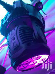 Moving Head Stage Light | Stage Lighting & Effects for sale in Nairobi, Nairobi Central